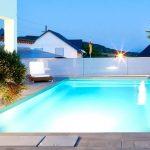 Pool Im Garten Wohnzimmer Pool Im Garten Aufstellen Untergrund Bauen Kosten Eigener Swimming Richtig Erlaubt Gartenpool Outdoor Pools Desjoyaupools Schlafzimmer Komplett Günstig