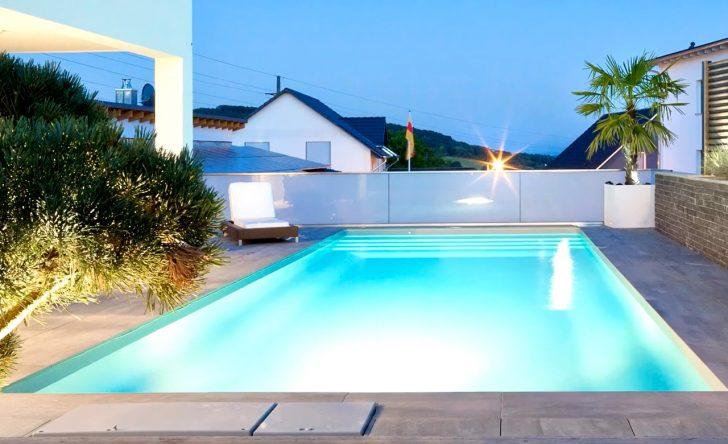 Pool Im Garten Aufstellen Untergrund Bauen Kosten Eigener Swimming Richtig Erlaubt Gartenpool Outdoor Pools Desjoyaupools Schlafzimmer Komplett Günstig Wohnzimmer Pool Im Garten
