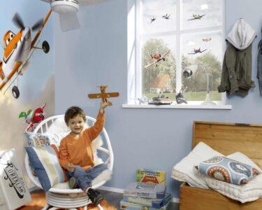 Kinderzimmer Jungs Kinderzimmer Kinderzimmer Jungs 5 Jahre Einrichten Junge 2 Ikea Jungen Deko Dekoration Ideen Ab 10 Pinterest Jungenzimmer Gestalten Hornbach Regal Weiß Regale Sofa