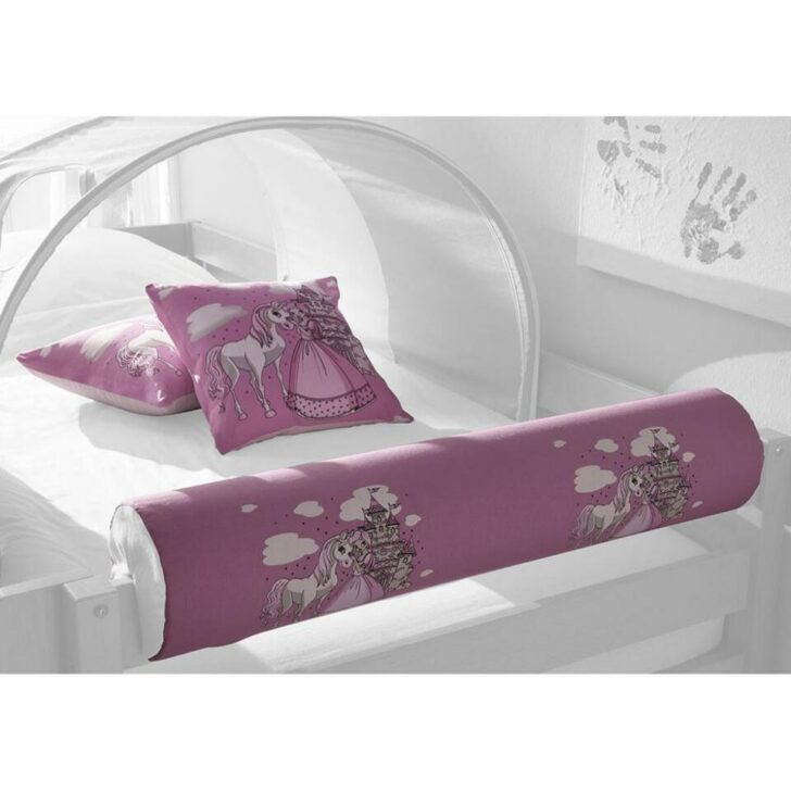 Medium Size of Prinzessin Pinolino Karolin Deko Lillifee Sofa Regal Weiß Bett Prinzessinen Regale Kinderzimmer Kinderzimmer Prinzessin