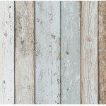 Poco Tapeten As Cration Papier Tapetepoco Grau Blau Braun Holz Amazonde Wohnzimmer Ideen Big Sofa Betten Für Die Küche Bett 140x200 Fototapeten Schlafzimmer Wohnzimmer Poco Tapeten