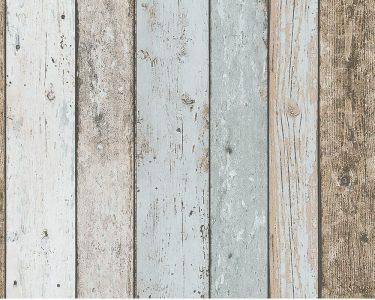 Poco Tapeten Wohnzimmer Poco Tapeten As Cration Papier Tapetepoco Grau Blau Braun Holz Amazonde Wohnzimmer Ideen Big Sofa Betten Für Die Küche Bett 140x200 Fototapeten Schlafzimmer