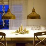 Lampe Küche Wohnzimmer 12 Lampe Kche Esszimmer Luxus Unterschrank Küche Edelstahlküche Selbst Zusammenstellen Mintgrün Grifflose Aluminium Verbundplatte Modul Stehhilfe Wohnzimmer