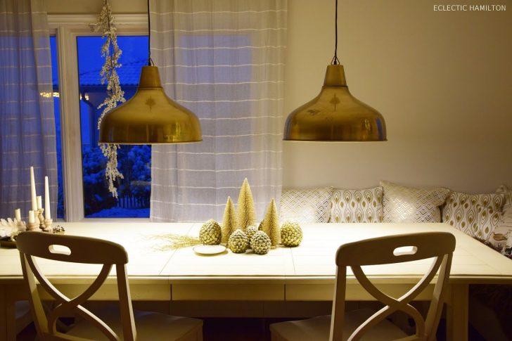 Medium Size of 12 Lampe Kche Esszimmer Luxus Unterschrank Küche Edelstahlküche Selbst Zusammenstellen Mintgrün Grifflose Aluminium Verbundplatte Modul Stehhilfe Wohnzimmer Wohnzimmer Lampe Küche