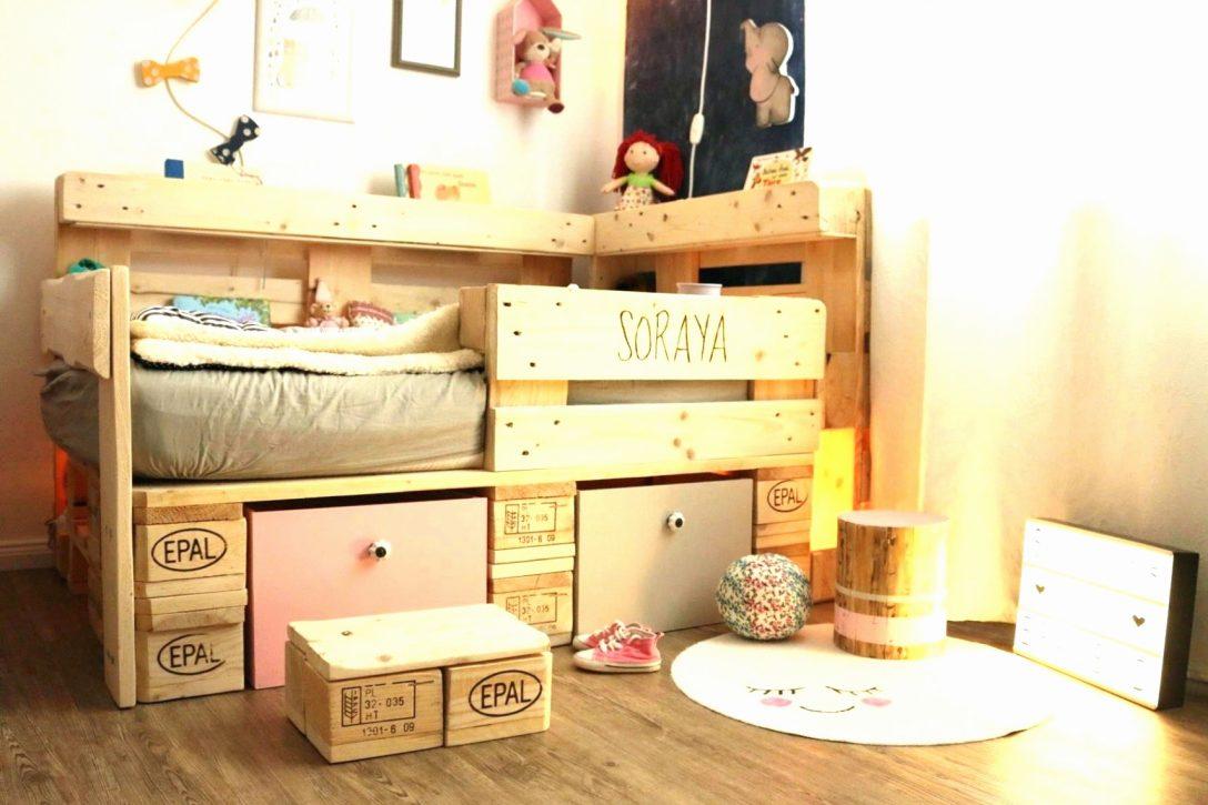Large Size of Hochbett Mit Rutsche Ikea Genial Doppel Bett Massivholz 180x200 Günstig Kaufen Hoch Kleinkind Meise Betten Weißes 140x200 Ausziehbares Bette Starlet Kopfteil Wohnzimmer Ikea Bett Kinder