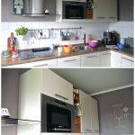 Ikea Küchen Wohnzimmer Ikea Kche Metodplan Mich Bitte Selbst Küche Kaufen Kosten Betten Bei 160x200 Modulküche Miniküche Sofa Mit Schlaffunktion Küchen Regal