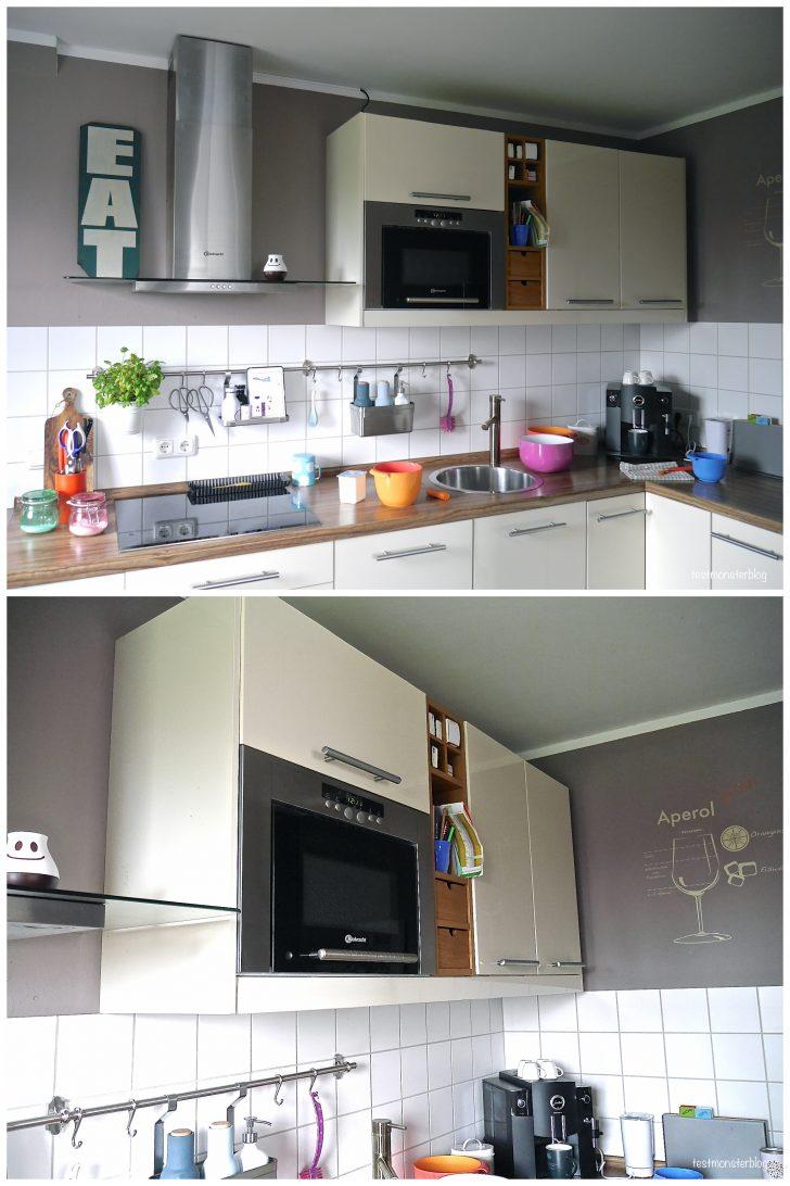 Medium Size of Ikea Kche Metodplan Mich Bitte Selbst Küche Kaufen Kosten Betten Bei 160x200 Modulküche Miniküche Sofa Mit Schlaffunktion Küchen Regal Wohnzimmer Ikea Küchen