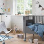 Kinderzimmer Einrichtung Lieblings Lden Frs Babyzimmer Himbeer Regal Weiß Regale Sofa Kinderzimmer Kinderzimmer Einrichtung