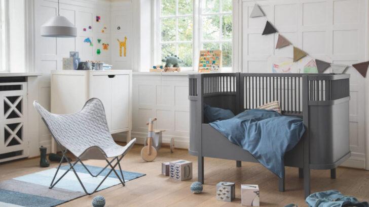 Medium Size of Kinderzimmer Einrichtung Lieblings Lden Frs Babyzimmer Himbeer Regal Weiß Regale Sofa Kinderzimmer Kinderzimmer Einrichtung