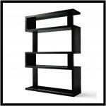 Ikea Raumteiler Modulküche Betten 160x200 Sofa Mit Schlaffunktion Küche Kosten Regal Kaufen Bei Miniküche Wohnzimmer Ikea Raumteiler