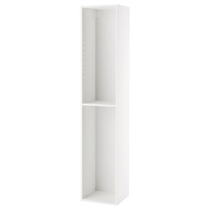 Medium Size of Apothekerschrank Ikea Kche Verwunderlich Schrank Modulküche Küche Betten Bei Sofa Mit Schlaffunktion Kosten Kaufen 160x200 Miniküche Wohnzimmer Apothekerschrank Ikea