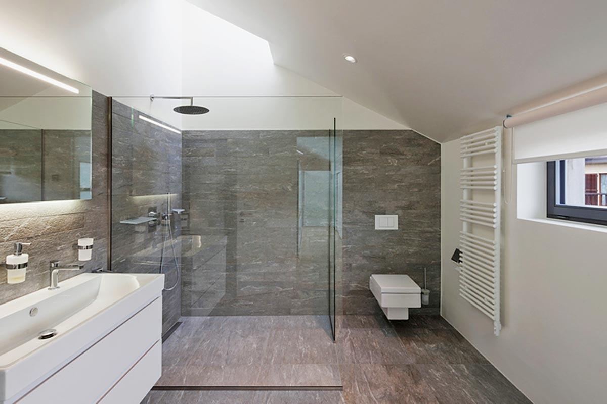 Full Size of Begehbare Duschen Bauarena Badewelt Hsk Sprinz Moderne Hüppe Dusche Ohne Tür Schulte Werksverkauf Bodengleiche Breuer Kaufen Dusche Begehbare Duschen