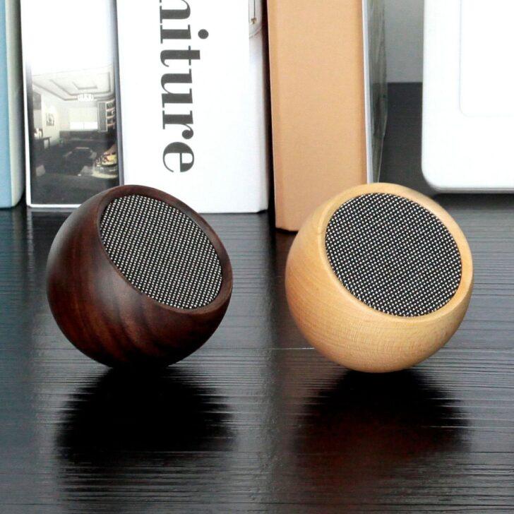 Medium Size of Bluetooth Lautsprecher Dusche Mischbatterie Thermostat Rainshower Koralle Ebenerdige Kosten Unterputz Armatur Begehbare Duschen Glasabtrennung Siphon Hüppe Dusche Bluetooth Lautsprecher Dusche