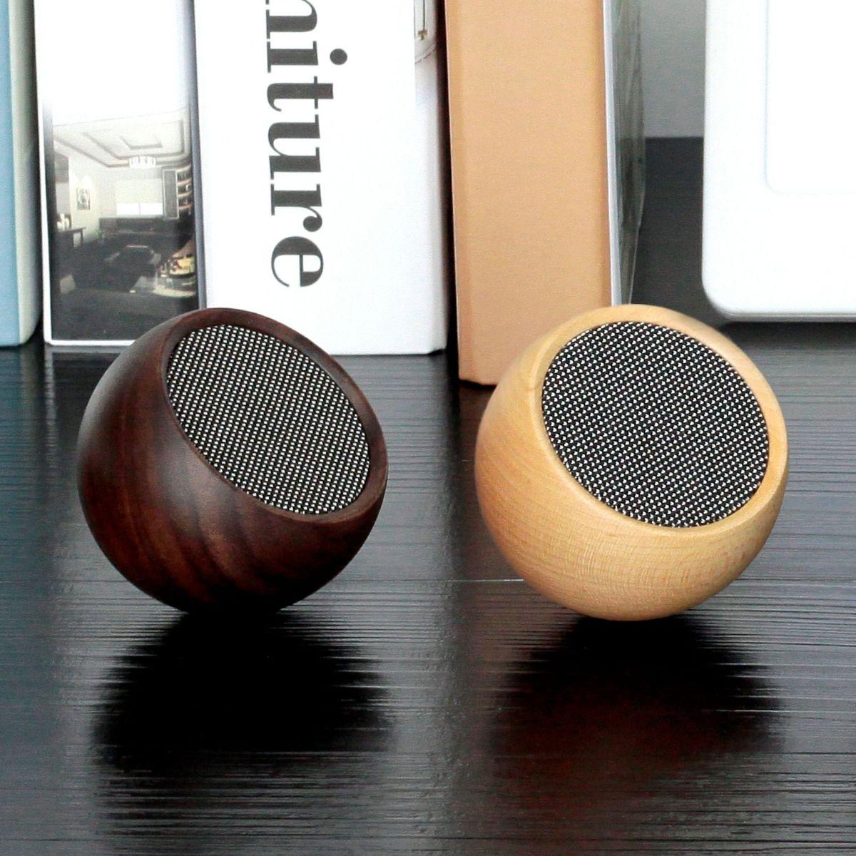 Full Size of Bluetooth Lautsprecher Dusche Mischbatterie Thermostat Rainshower Koralle Ebenerdige Kosten Unterputz Armatur Begehbare Duschen Glasabtrennung Siphon Hüppe Dusche Bluetooth Lautsprecher Dusche