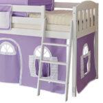 Kinderzimmer Vorhang Kinderzimmer Sofa Kinderzimmer Regal Weiß Regale Vorhang Küche Bad Wohnzimmer
