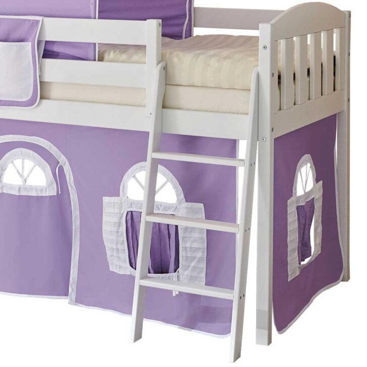 Medium Size of Sofa Kinderzimmer Regal Weiß Regale Vorhang Küche Bad Wohnzimmer Kinderzimmer Kinderzimmer Vorhang