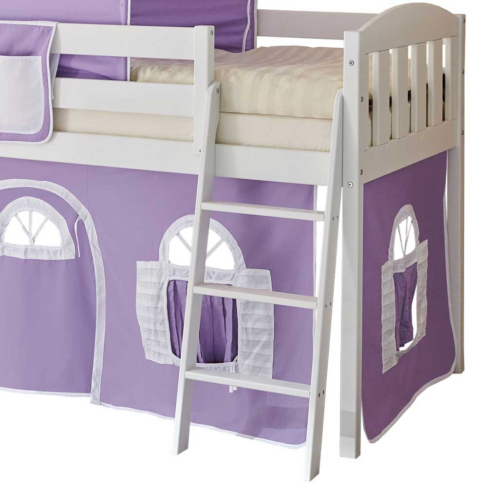 Full Size of Sofa Kinderzimmer Regal Weiß Regale Vorhang Küche Bad Wohnzimmer Kinderzimmer Kinderzimmer Vorhang