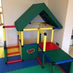 Klettergerüst Indoor Garten Wohnzimmer Klettergerüst Indoor