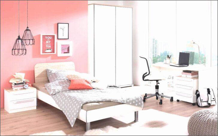 Medium Size of Lampe Jugendzimmer Mdchen Ikea Schn Sofa Mit Schlaffunktion Küche Kosten Bett Modulküche Kaufen Betten Bei Miniküche 160x200 Wohnzimmer Ikea Jugendzimmer