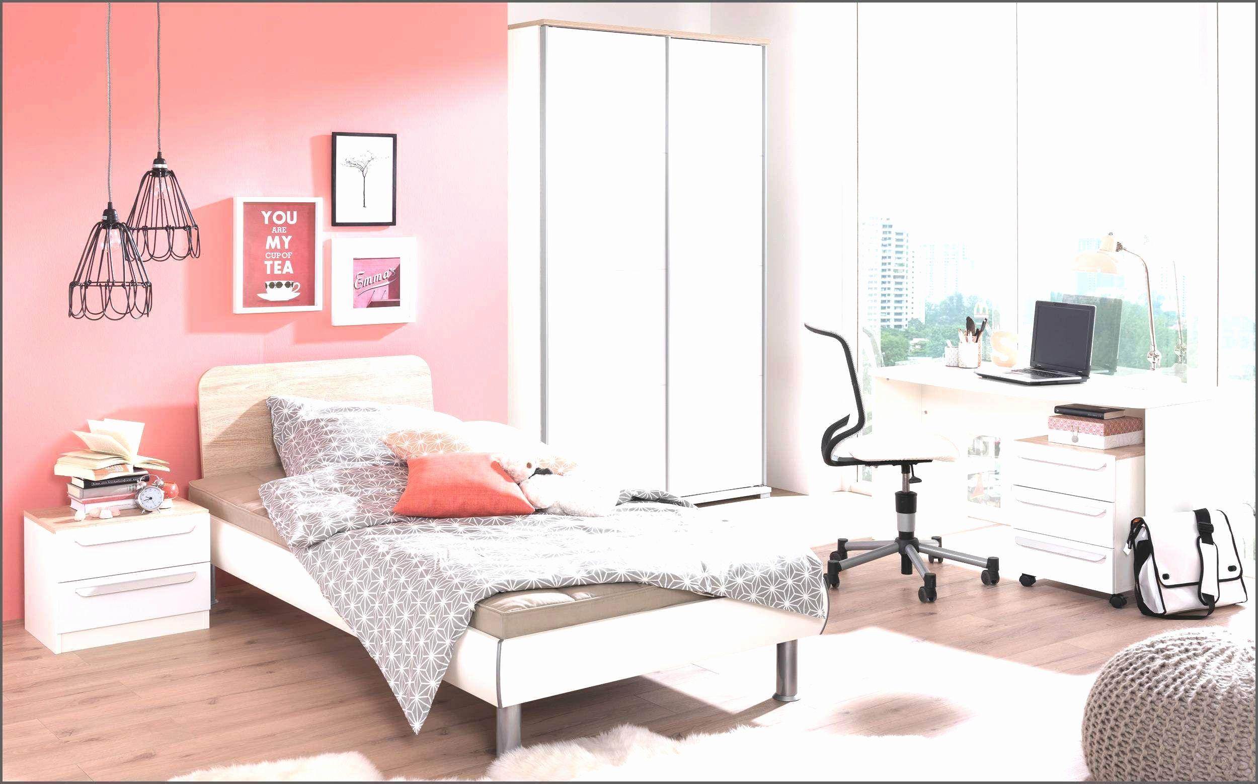 Full Size of Lampe Jugendzimmer Mdchen Ikea Schn Sofa Mit Schlaffunktion Küche Kosten Bett Modulküche Kaufen Betten Bei Miniküche 160x200 Wohnzimmer Ikea Jugendzimmer