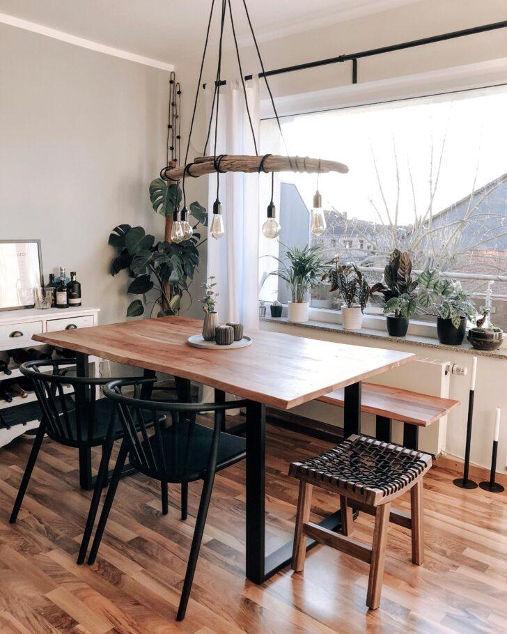 Medium Size of Wohnzimmer Lampe Diy Lampen Selber Bauen Schrankwand Anbauwand Küche Wandbilder Esstisch Deckenlampen Schrank Deckenlampe Modern Deckenleuchte Rollo Tapete Wohnzimmer Wohnzimmer Lampe