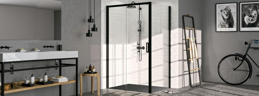 Large Size of Hüppe Duschen Moderne Schulte Sprinz Hsk Kaufen Dusche Breuer Werksverkauf Bodengleiche Begehbare Dusche Hüppe Duschen