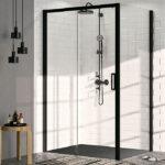 Hüppe Duschen Dusche Hüppe Duschen Moderne Schulte Sprinz Hsk Kaufen Dusche Breuer Werksverkauf Bodengleiche Begehbare