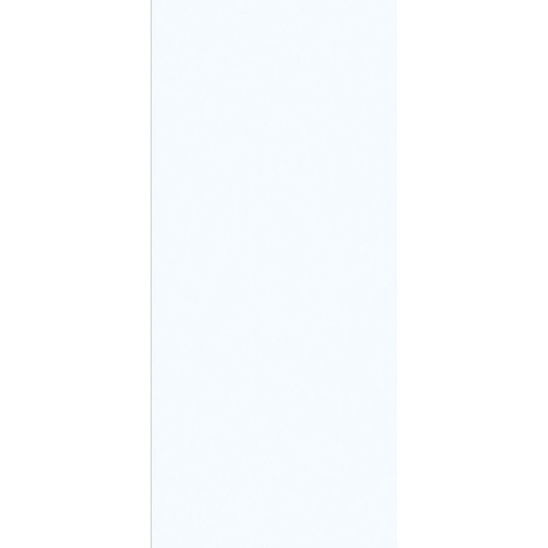 Large Size of Schulte Duschen Werksverkauf Duschkabinen Olsberg Lagerverkauf Sundern Sprinz Bodengleiche Hüppe Hsk Regale Kaufen Breuer Begehbare Moderne Dusche Schulte Duschen Werksverkauf