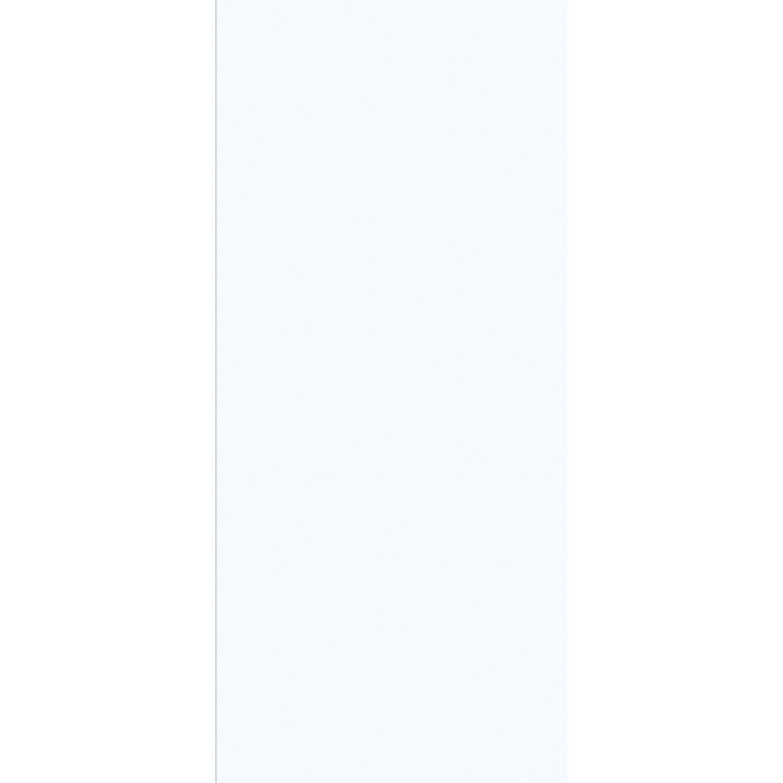 Full Size of Schulte Duschen Werksverkauf Duschkabinen Olsberg Lagerverkauf Sundern Sprinz Bodengleiche Hüppe Hsk Regale Kaufen Breuer Begehbare Moderne Dusche Schulte Duschen Werksverkauf