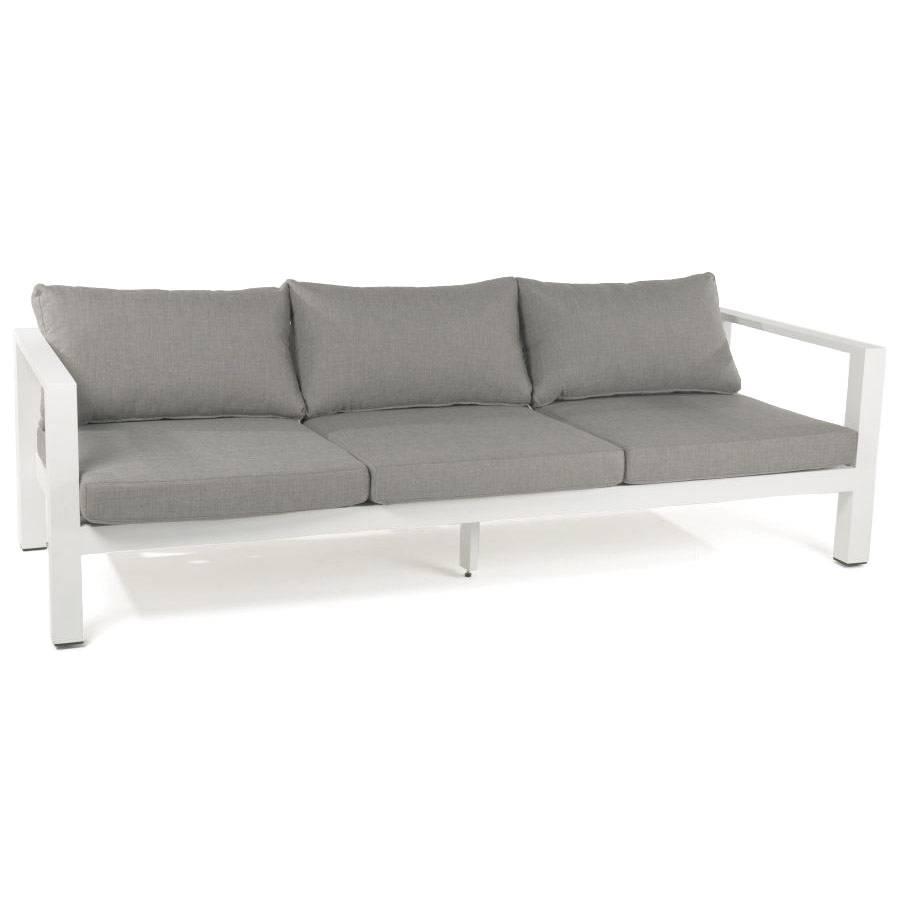 Full Size of Outdoor Sofa Wetterfest Ikea Lounge Couch Bank Garten Aluminium Gestell Wohnlandschaft Grün Kissen Große Xora Mit Recamiere Echtleder Für Esszimmer Stoff Wohnzimmer Outdoor Sofa Wetterfest