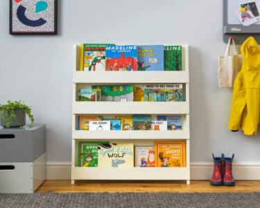 Kinderzimmer Aufbewahrung Kinderzimmer Kinderzimmer Aufbewahrung Ikea Regal Aufbewahrungssystem Aufbewahrungsbox Spielzeug Aufbewahrungskorb Blau Aufbewahrungsregal Aufbewahrungssysteme
