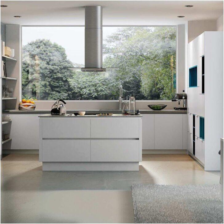 Medium Size of Küchen Aktuell Kchenaktuell New Kuechen Inspirierend Cool Regal Wohnzimmer Küchen Aktuell