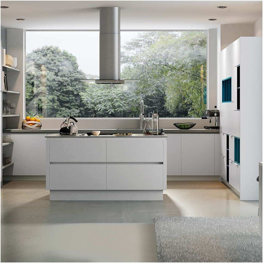 Full Size of Küchen Aktuell Kchenaktuell New Kuechen Inspirierend Cool Regal Wohnzimmer Küchen Aktuell