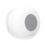 Bluetooth Lautsprecher Dusche Dusche Bluetooth Lautsprecher Dusche Fr Begehbare 80x80 Koralle Einhebelmischer Hüppe Glasabtrennung Kaufen Bodenebene Grohe Thermostat Duschen Pendeltür Moderne