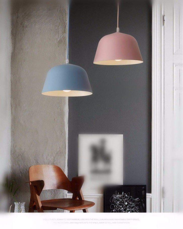 Medium Size of Wohnzimmer Hängelampe Pendel Lampe Hngelampe Beleuchtung Lila Esszimmer Anbauwand Decken Lampen Großes Bild Teppiche Hängeleuchte Deckenlampen Für Wohnzimmer Wohnzimmer Hängelampe