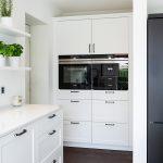 Landhausküche Modern Wohnzimmer Landhausküche Modern Deckenlampen Wohnzimmer Moderne Esstische Weiß Küche Holz Grau Bilder Weiss Fürs Modernes Bett Deckenleuchte Schlafzimmer Gebraucht
