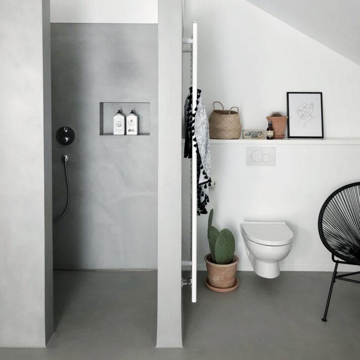Medium Size of Walkin Dusche Badewanne Mit Tür Und Unterputz Armatur Schulte Duschen Bidet Moderne Kaufen Begehbare Fliesen Behindertengerechte Mischbatterie Bodengleiche Dusche Walkin Dusche