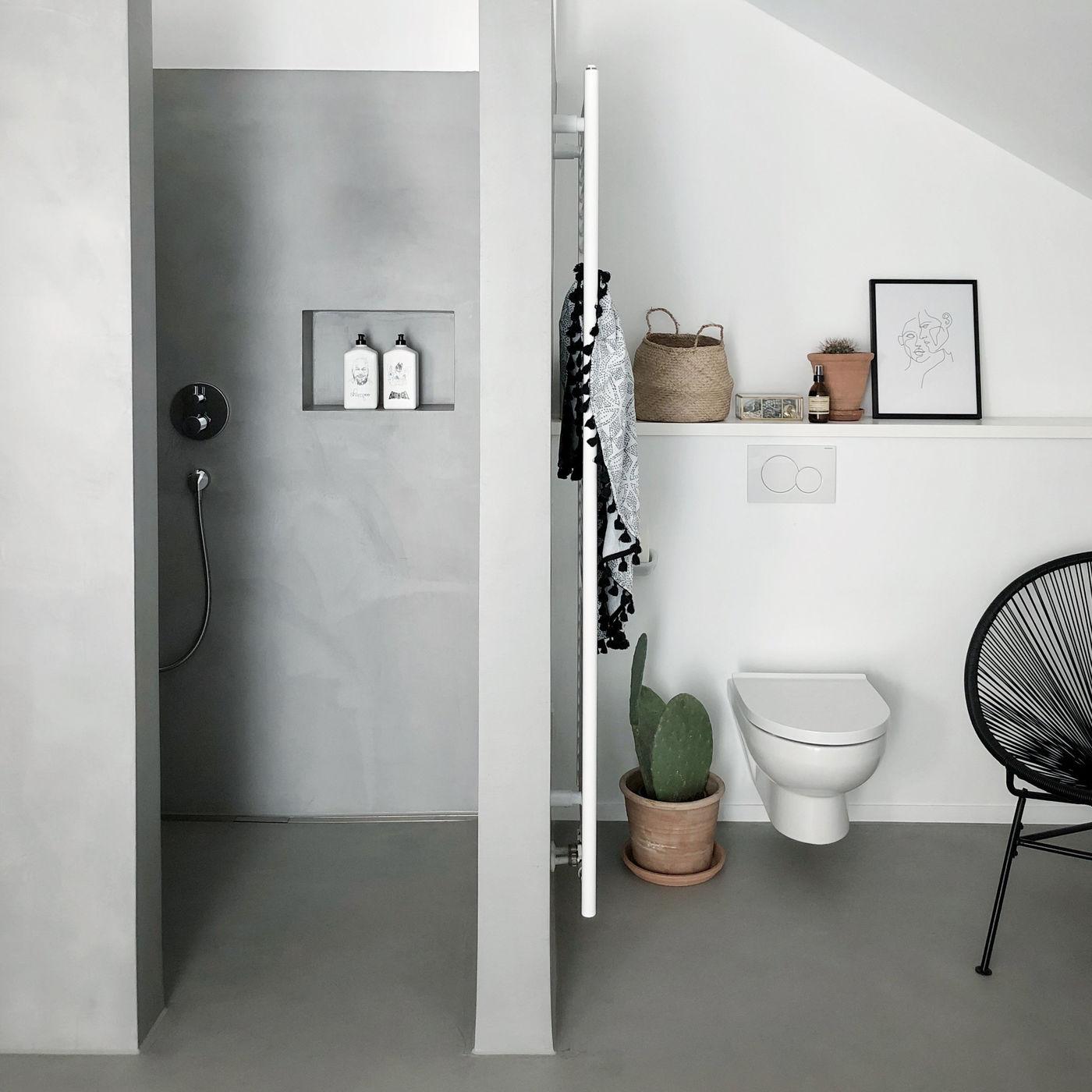 Full Size of Walkin Dusche Badewanne Mit Tür Und Unterputz Armatur Schulte Duschen Bidet Moderne Kaufen Begehbare Fliesen Behindertengerechte Mischbatterie Bodengleiche Dusche Walkin Dusche