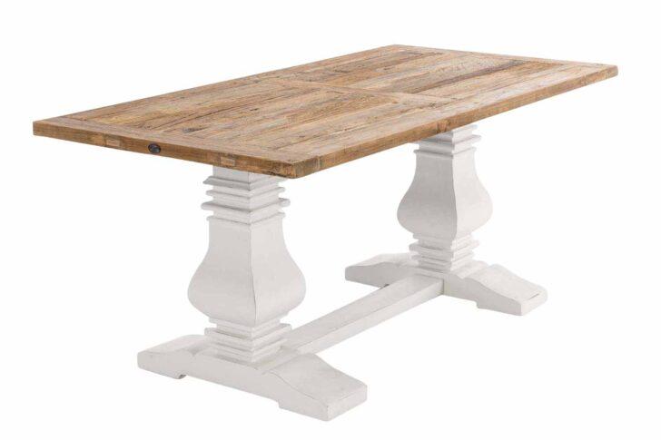 Medium Size of Altholz Esstisch Shabby Chic 1 Mbel Tische Esstische 2m Designer Und Stühle Pendelleuchte Rund Ausziehbar Massiv Holz Glas Mit Stühlen Ausziehbarer Günstig Esstische Esstisch Shabby
