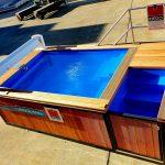 Pool Kaufen Wohnzimmer Riedo Mobilbau Bett Aus Paletten Kaufen Küche Ikea Amerikanische Betten 140x200 Schwimmingpool Für Den Garten Outdoor Alte Fenster Duschen Regal Mit
