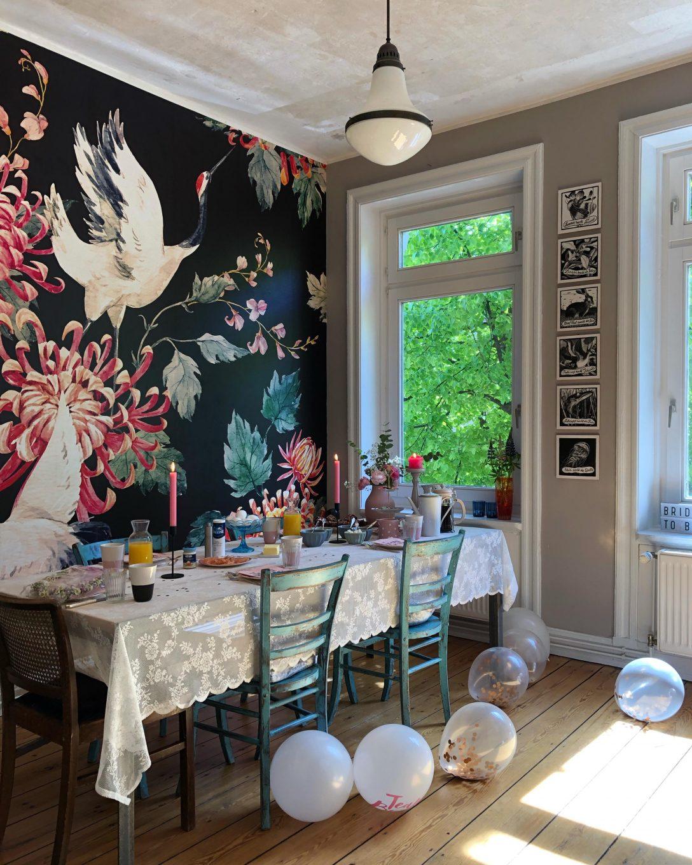 Large Size of Tapeten Ideen Fr Wandgestaltung Bei Couch Für Die Küche Schlafzimmer Bad Renovieren Wohnzimmer Fototapeten Wohnzimmer Tapeten Ideen