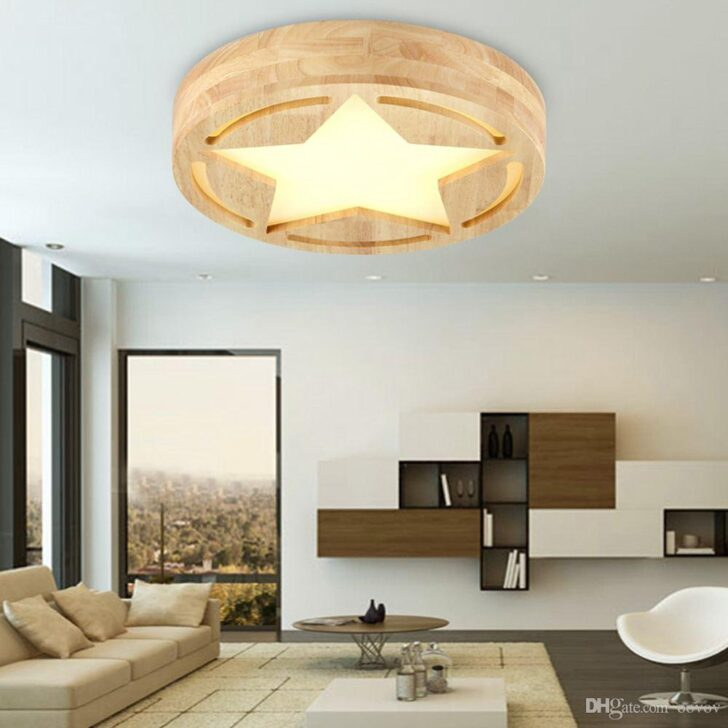 Medium Size of Wohnzimmer Amazon Dimmbar Ikea Bad Tischlampe Beleuchtung Tapete Landhausstil Liege Poster Led Küche Xxl Schlafzimmer Großes Bild Hängeleuchte Fürs Wohnzimmer Wohnzimmer Deckenleuchte