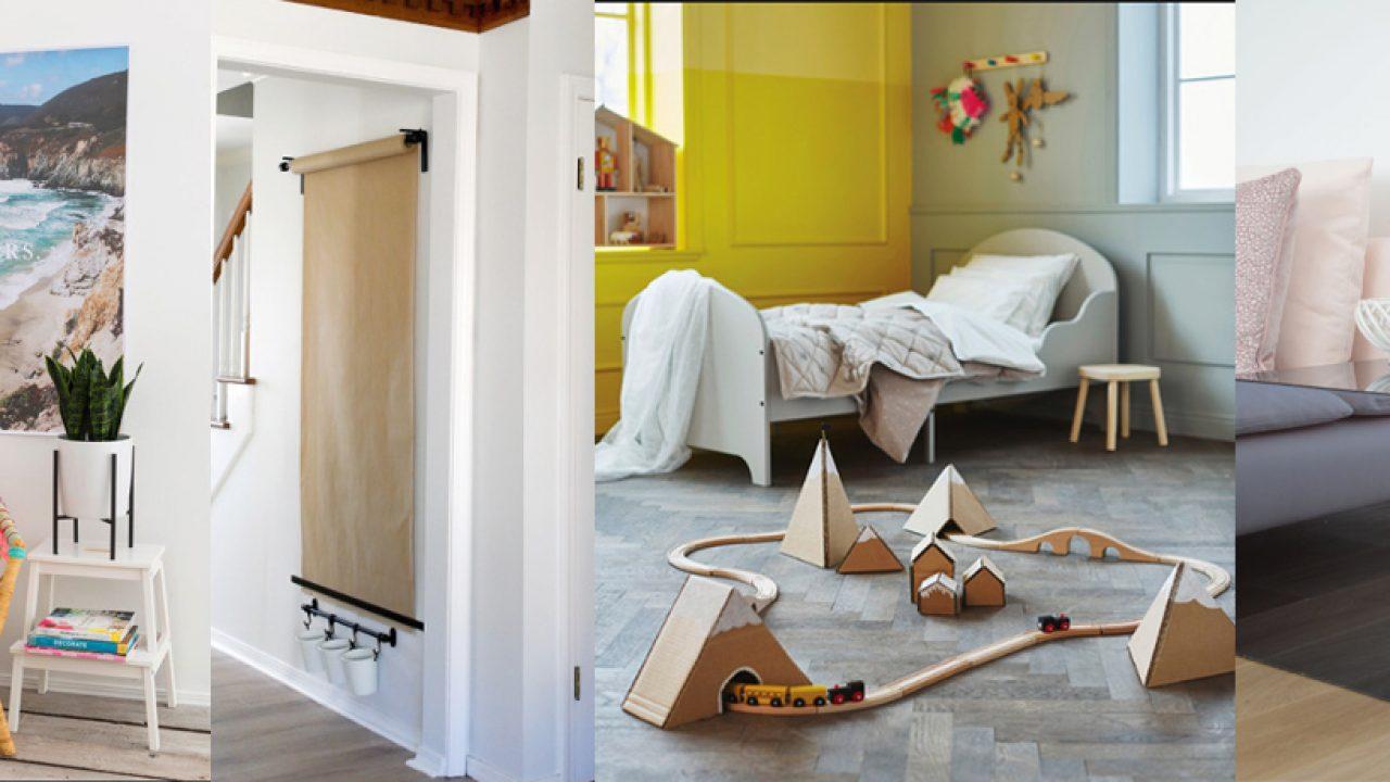 Full Size of The Best 30 Ikea Hacks On Internet Airtasker Blog Miniküche Sofa Mit Schlaffunktion Küche Kosten Betten 160x200 Kaufen Bei Modulküche Wohnzimmer Ikea Hacks