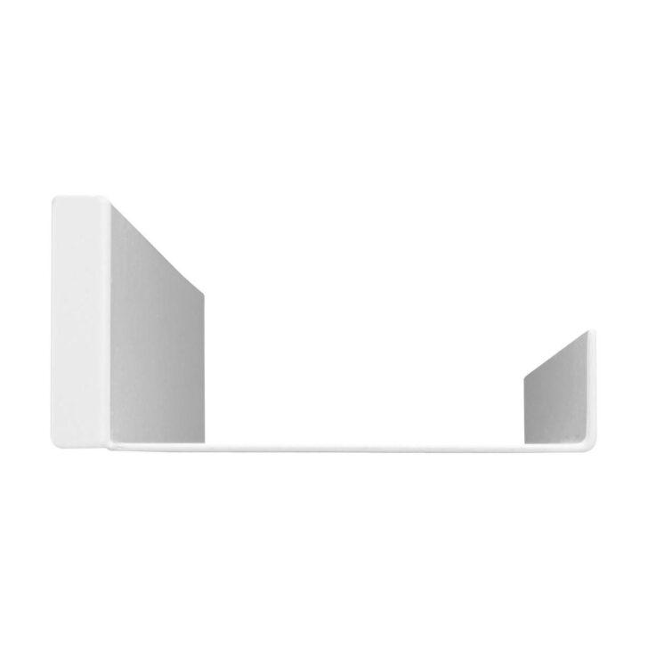 Medium Size of Kleines Regal Weiß Malin Aus Metall Wohnzimmer Vitrine Naturholz Bett 90x200 Mit Schubladen Designer Regale Badezimmer Kinderzimmer Wildeiche Günstig Dvd Regal Kleines Regal Weiß