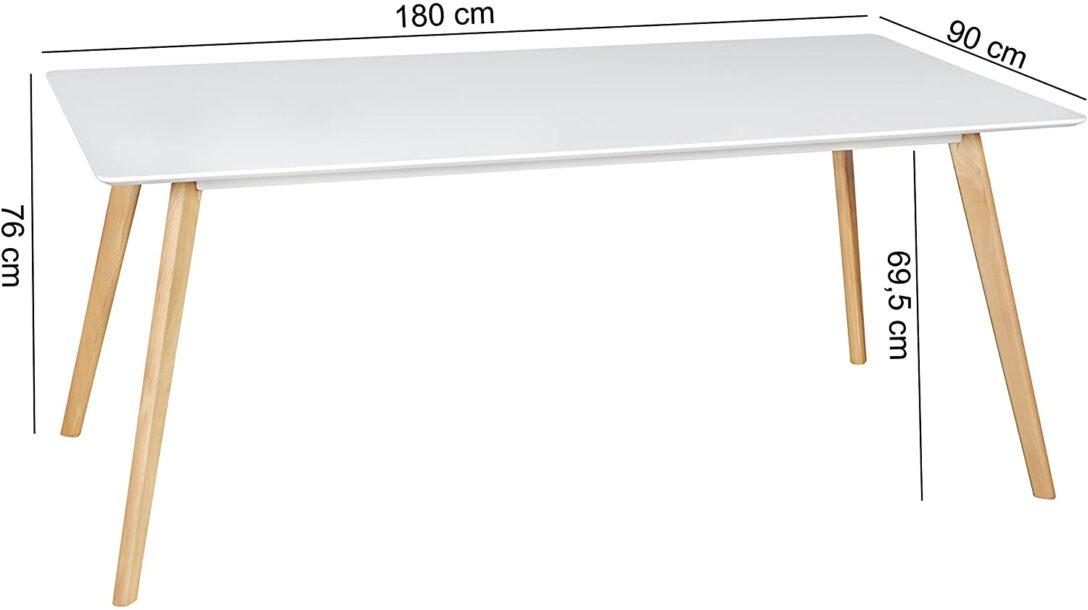 Large Size of Bogenlampe Esstisch Landhausstil Set Günstig Runder Eiche Wildeiche Stühle Teppich Und Kolonialstil Esstische Design Industrial Skandinavisch Kleiner Klein Esstische Esstisch Skandinavisch