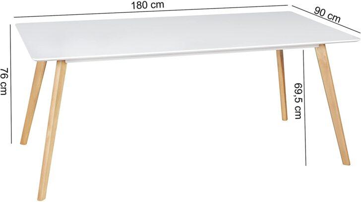 Medium Size of Bogenlampe Esstisch Landhausstil Set Günstig Runder Eiche Wildeiche Stühle Teppich Und Kolonialstil Esstische Design Industrial Skandinavisch Kleiner Klein Esstische Esstisch Skandinavisch