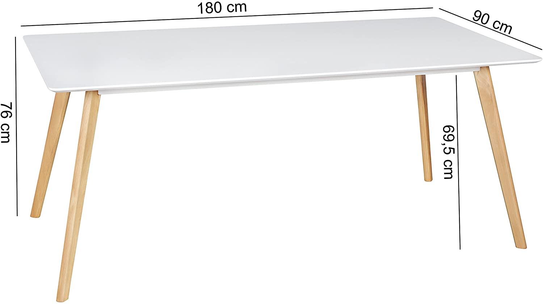 Full Size of Bogenlampe Esstisch Landhausstil Set Günstig Runder Eiche Wildeiche Stühle Teppich Und Kolonialstil Esstische Design Industrial Skandinavisch Kleiner Klein Esstische Esstisch Skandinavisch