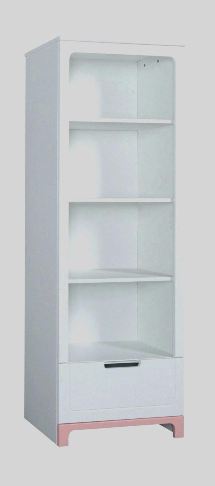 Medium Size of Regale Günstig Regal 30 Tief Komplett Schlafzimmer Roller Nach Maß Set Für Dachschrägen Einbauküche Küche Mit Elektrogeräten Bett Kaufen Günstige Sofa Regal Regale Günstig