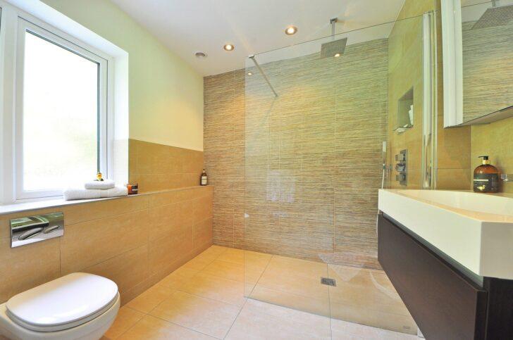 Schwarze Fliesen Dusche Reinigen Badezimmer Mosaik Rutschfest Machen Kalk Rutschfestigkeit Schule Mit Boden Rutschfestigkeitsklassen Versiegeln Bodengleiche Dusche Fliesen Dusche