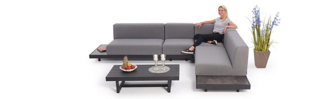 Large Size of Outdoor Sofa Wetterfest Ikea Couch Lounge Mit Schlaffunktion Federkern Erpo Big Kolonialstil Leder Braun Halbrundes Alcantara Stoff Grau Sitzhöhe 55 Cm Le Wohnzimmer Outdoor Sofa Wetterfest
